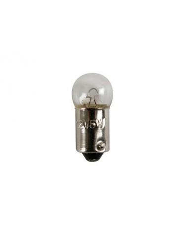 Lampe de rechange pour haa65a & b