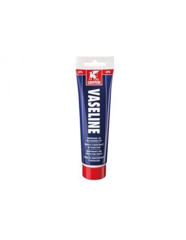 Griffon - vaseline - sans acide - 125 g - tube
