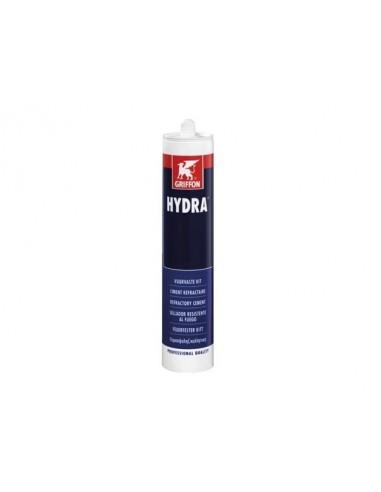 Griffon - mastique - réfractaire - 310 ml - tube