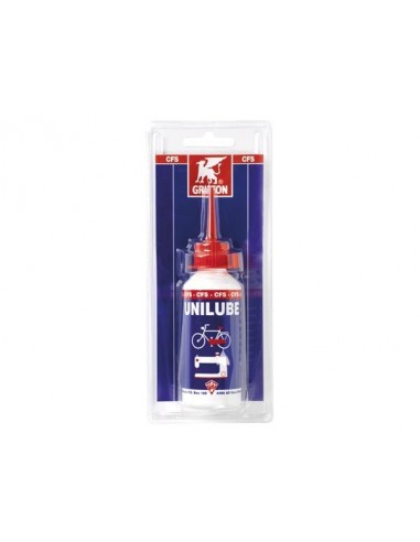 Griffon - unilube - 100 ml