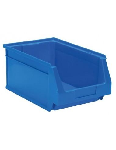 Bac rangement bleu 3.2l n.52252020 azul