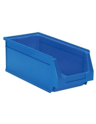 Bac rangement bleu 4.8l n.53253027 azul