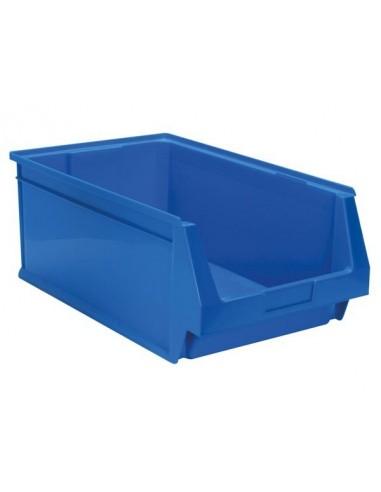Bac rangement bleu 22.2l n.58258022 azul