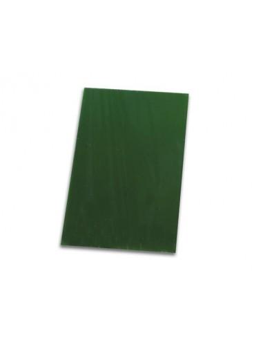 Vitre de rechange verte pour vdl5004dl