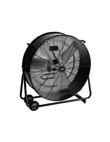 """Ventilateur de sol - inclinable - 75 cm (30"""")"""
