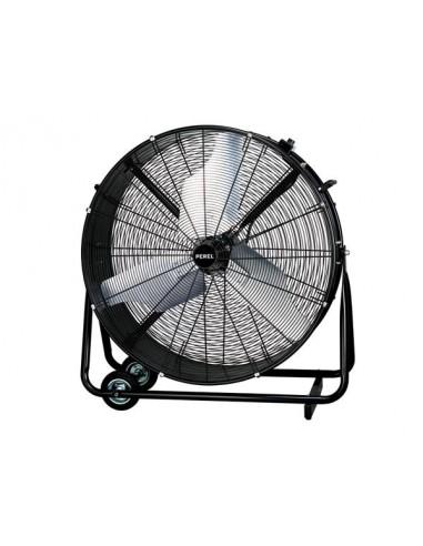 """Ventilateur de sol - inclinable - 90 cm (36"""")"""