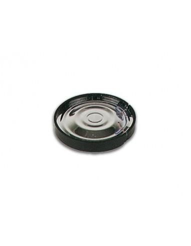 Haut-parleur dynamique compacte 80db 0.15w