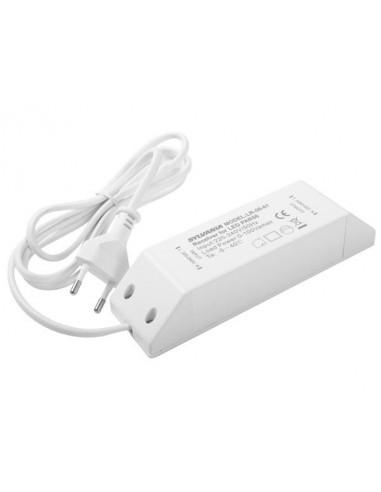 Récepteur pour lamplrgb-sws - 220~250v/100w