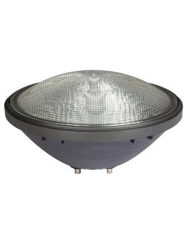 Ampoule led pour piscine - sylvania par56 blanc - 12v/25w