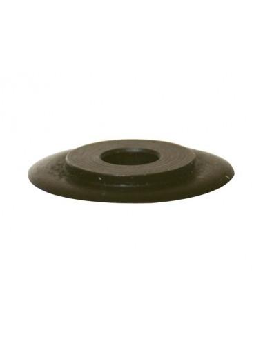 Egamaster - molette - pour coupe-tube ms1722 et ms1725 - 18 x 3 mm
