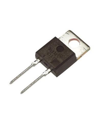 Diode schottky 15a - 100v