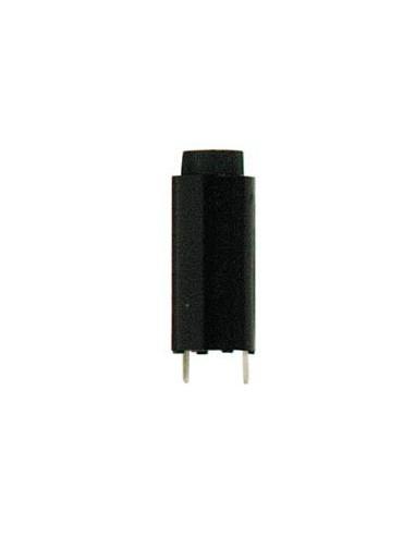 Porte-fusible pour ci 5 x 20mm - type vertical-10 pièces