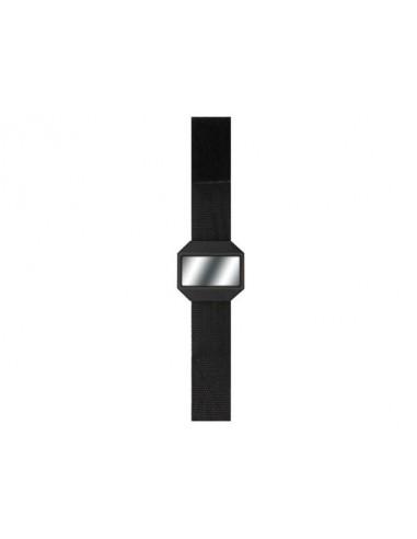 Bracelet magnétique