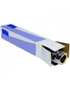 Gaine  VMC pvc isolée  Ø125 mm longueur 12 mêtres ALDES