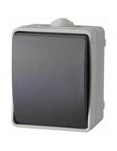 poussoir ip54 aquatop ref.9671
