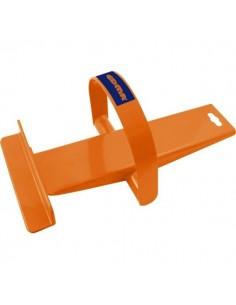 Levier a panneaux footplac lg300 mm - 0660