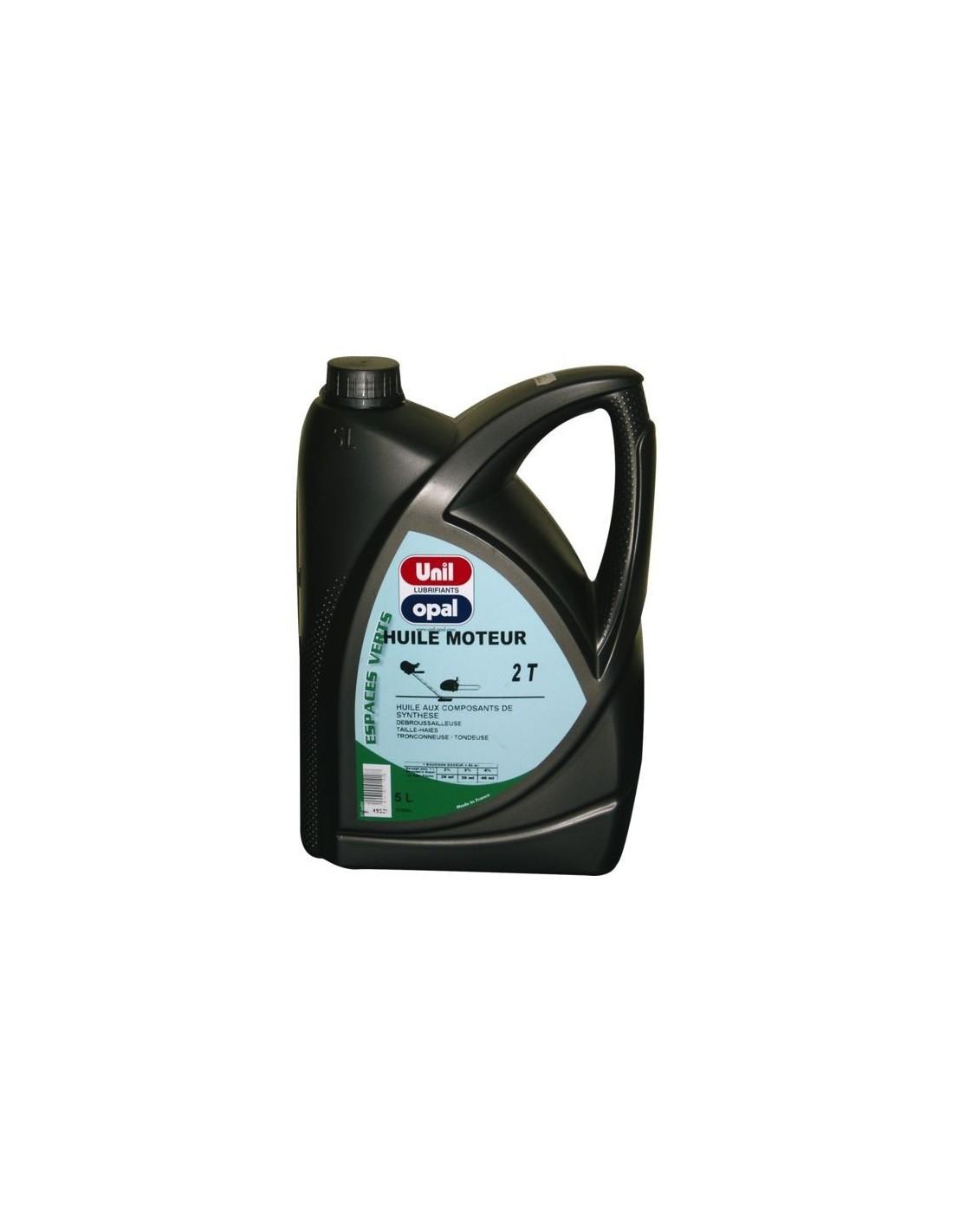 € 43,95//Filet Nouveau 1x Cartrend 50210 d/'aspiration d/'huile 12 V performances élevées à 1,5 l//min