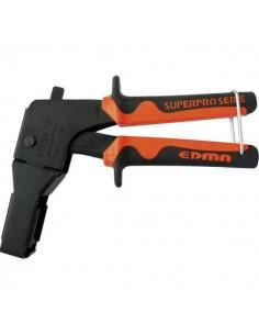 Pistolet expansion ultra-fixpour chevilles metalliques universelles