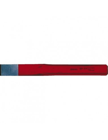 Burin profil cst long. 150 mm