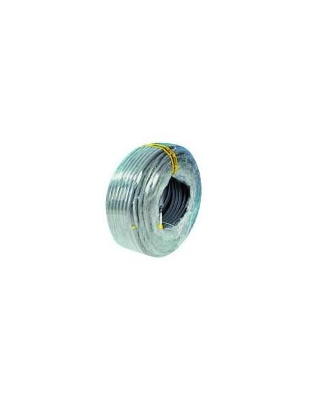 Gaine ICTA 3422 - Ø16 mm - 100m