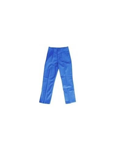 Pantalon d'atelier bugatti film rétractable -  couleur:bugatti taille:44 - 46