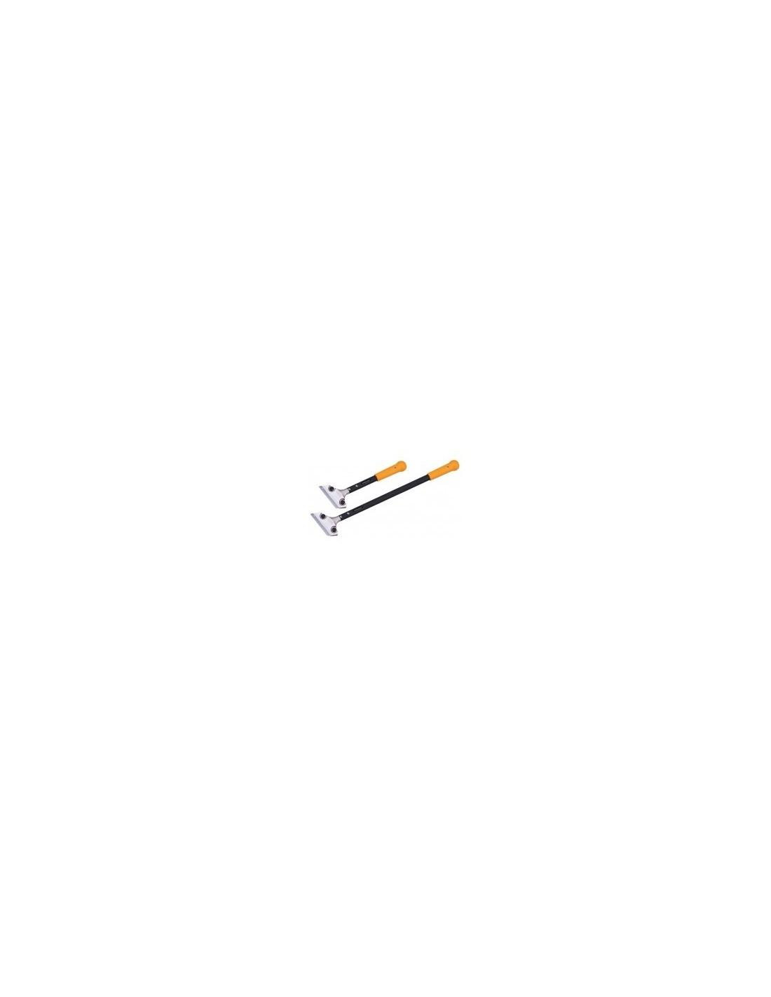 Tajima Grattoir Cutter Lame × 5PCS