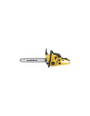 Tronconneuse thermique vrac - réf.:powacg4241 désignation:chaîne de rechange 445 mm poids: