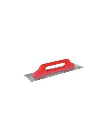 Platoir suisse vrac -  dimensions:50 x 13 cm forme:rectangle