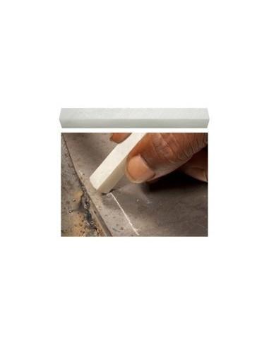 Craie de briançon boîte - caractéristiques:50 craies (environ)
