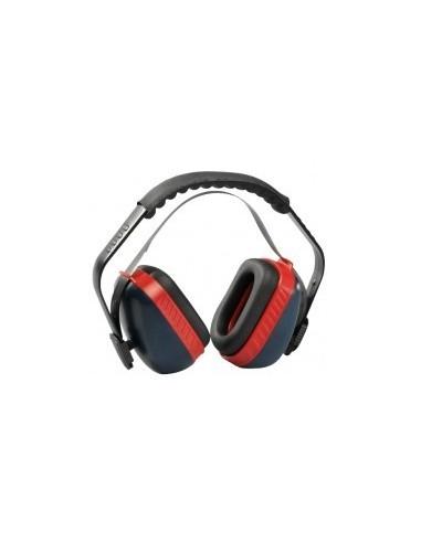 Casque antibruit haute performance libre service - réduction sonore:30 db poids:234 g