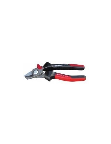 Coupe c,bles electriques sur carte -  longueur:180 mmcapacité de coupe:18 mm