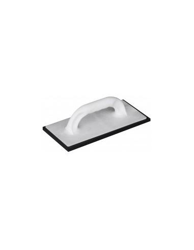 Platoir a jointer vrac -  dimensions:28 x 14 cm forme:rectangle