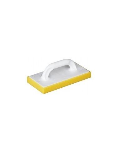 Platoir de lavage vrac -  dimensions:28 x 14 cm forme:rectangle