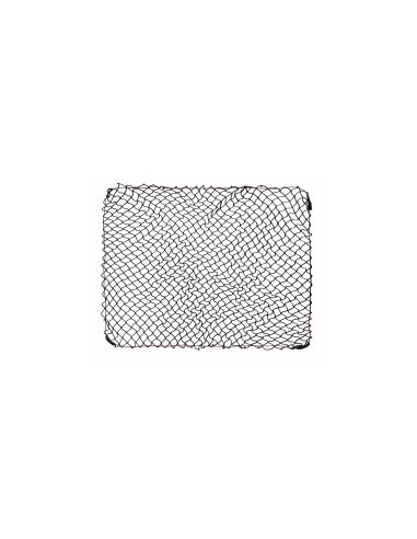 Filet pour remorque sur carte - dimensions mini.:140 x 80 cmdimensions max.:210 x 120 cm