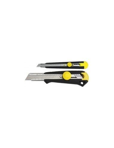 Cutter mpo sur carte -  désignation:carte de 1 cutter largeur:9 mm