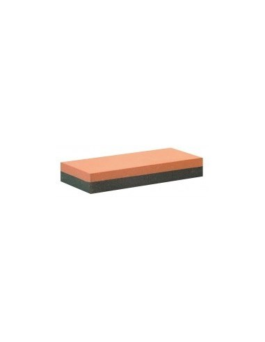 Pierre d'affûtage vrac -  dimensions:150 x 16 x 16 mm grain:220