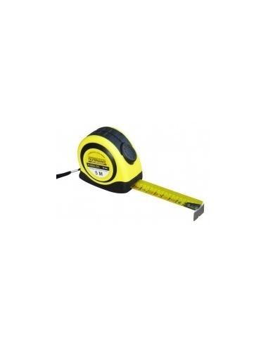 Mesure 'kisbloc' vrac -  longueur:3 m  largeur:16 mm