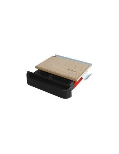 Etabli de table starbase boîte -  désignation:etabli starbase dimensions:450 x 370 x 105 mm