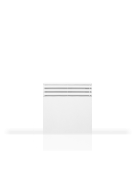 Convecteur électrique 6 ordres - noirot- spot e-2