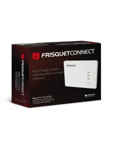 Box frisquet connect pack 1
