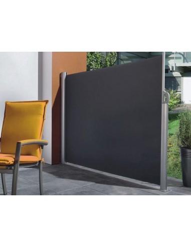 store brise vue r tractable x m. Black Bedroom Furniture Sets. Home Design Ideas