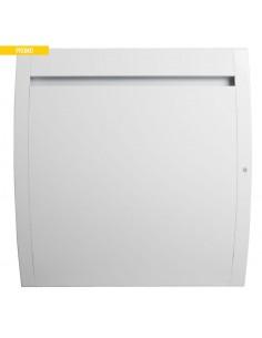Radiateur à inertie palazzio smart ecocontrol horizontal