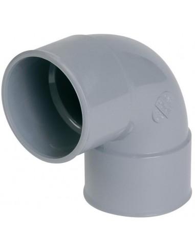 Manchon PVC diamètre 32