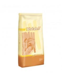 Mélange de céréales sac de 25 Kg