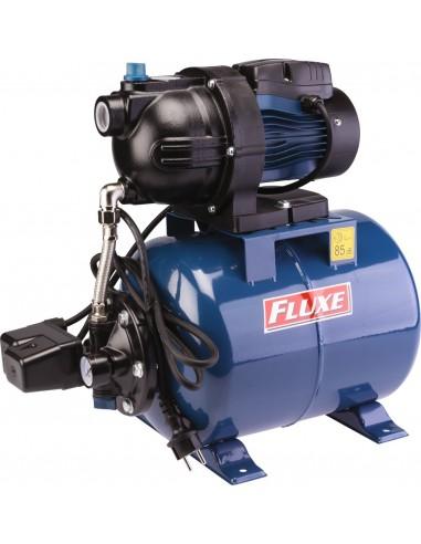 Surpresseur 800w 24 litres glk80/24