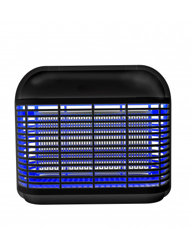 Tue - Insectes 8 X Led 6w