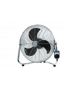 Ventilateur Industriel Diam 45 Cm