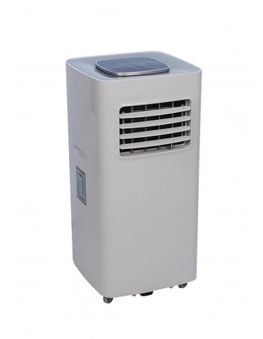 Climatiseur Mobile 750 W