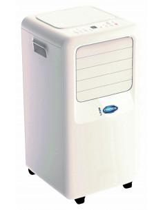 Climatiseur Mobile 950 W