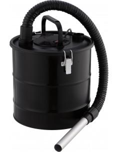 Vide Cendres Electrique Avec Filtre 18 L